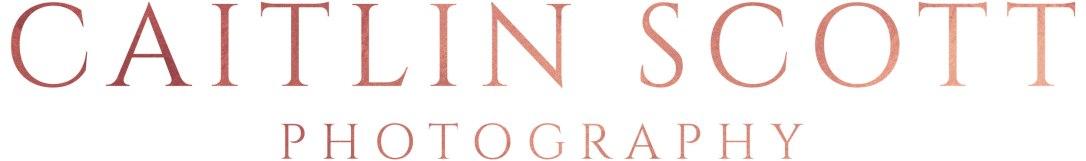 Logo-Rosegold